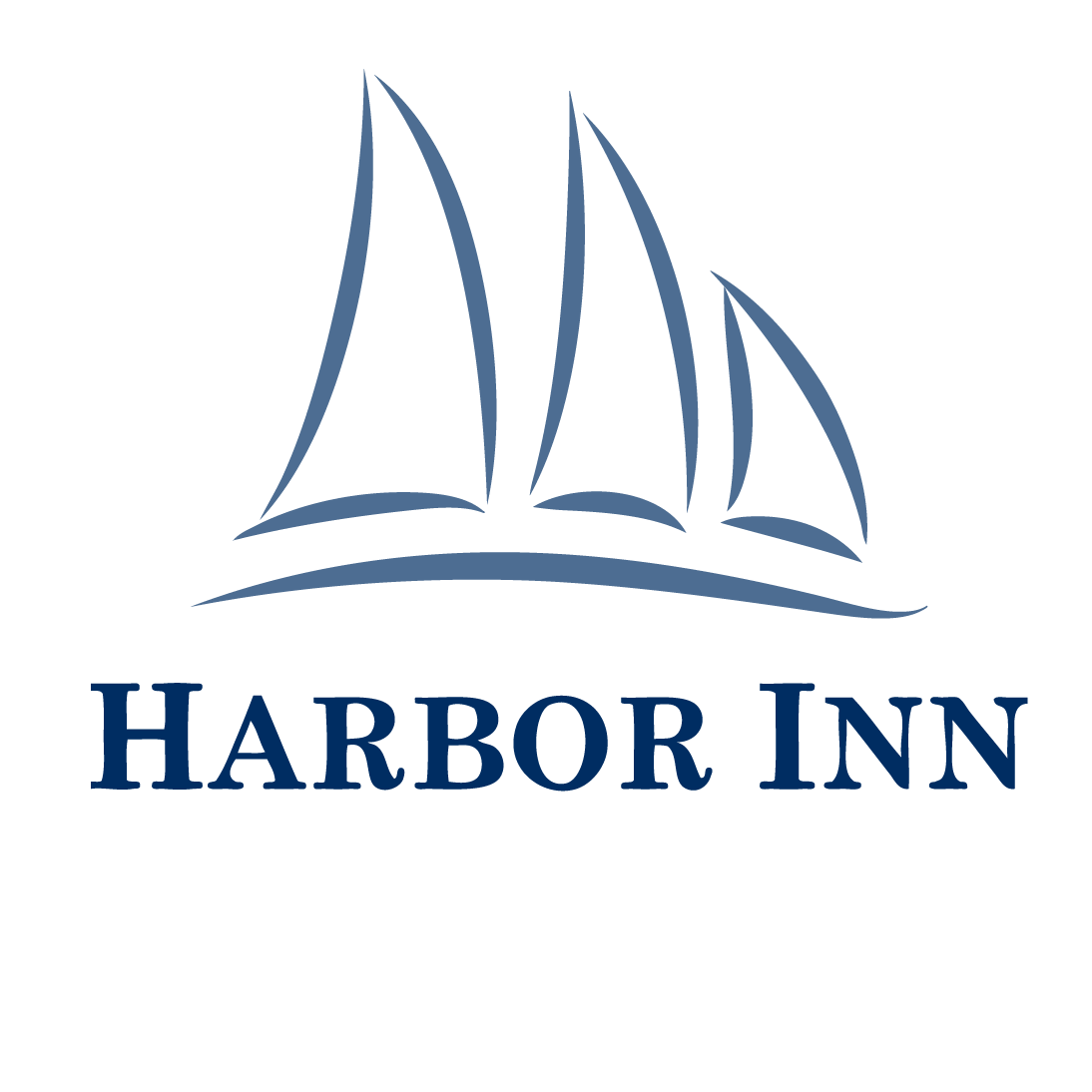 Harbor Inn Kennebunkport